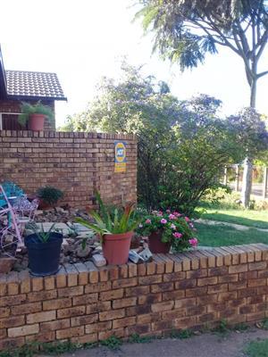 Dream House for Sale - Tshwane- Suiderberg