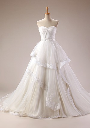 Wholesale Wedding dresses, great quality at Affordable prices.