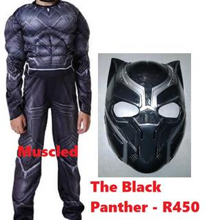 Kids Themed Character Fancy Dress Costumes For Sale