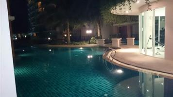 Amazing holiday Apartment in Thailand for Sale - Live a little - You can own this for just 60 000 USD (about R800 000)