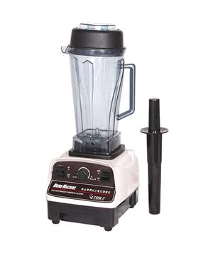 BLENDER - SMOOTHIE MAKER - BLENDERS ON SALE - STICK BLENDER - FOOD BLENDER - JUICE BLENDER