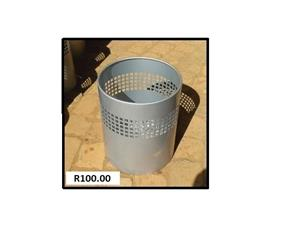 Dustbins for sale