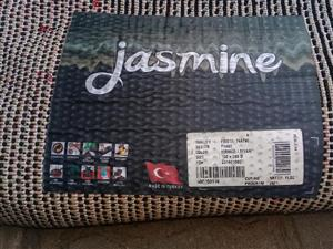 Jasmine rug for sale