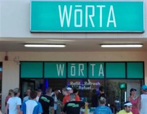 WORTA FILTRATION FRANCHISE BUSINESS OPPORTUNITY