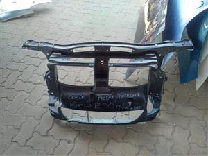 BMW E90 Preface / Facelift Cradle