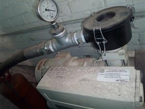 Water pumps For Sale in South Africa | Junk Mail