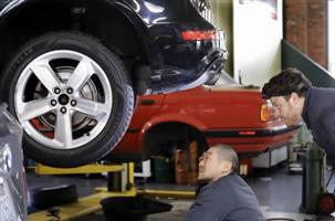 TYRE FITMENT CENTRE &  SERVICE FITMENT CENTRE - FOR SALE   - SERIOUS BUYERS ONLY