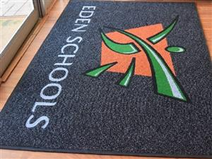 RUBBER MATS ALL SIZES