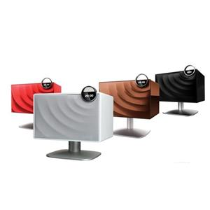 Microlab T6 Stylish Bluetooth Speaker
