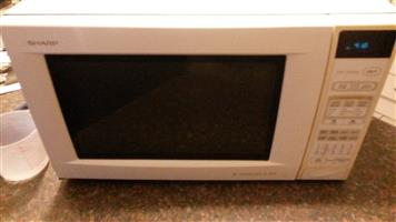Convection Oven For In Microwave
