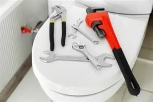 Eagles plumbing repairs and maintenance services 24/7
