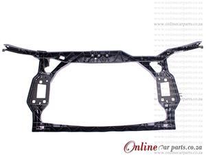 Audi A4 1.8T Plastic Cradle 2012-