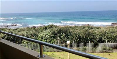 8 SLEEPER IN SHELLY BEACH OPEN FOR DECEMBER AND ALL YEAR ROUND-REF:BV:SS:1:6
