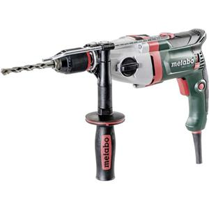 Metabo Impact Drill SBEV 1300-2