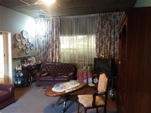 1 Bedroom Fully Furnished Garden Cottage in Roseville (Mayville) to rent