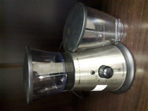 Russell Hobs Coffee Grinder