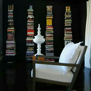 640 Reading books for sale