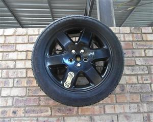 Assorted Land Rover Rims for sale | AUTO EZI