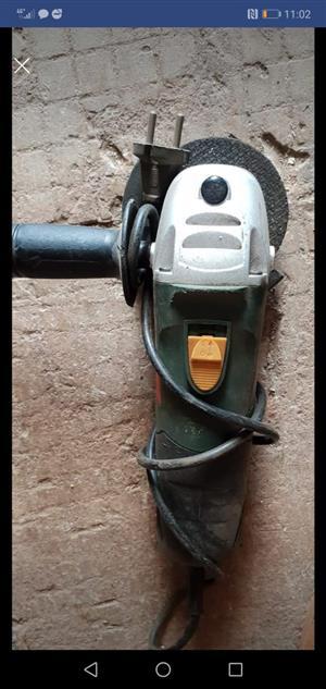 Baby grinder for sale