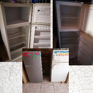 Kelvenator/KIC fridge for sale