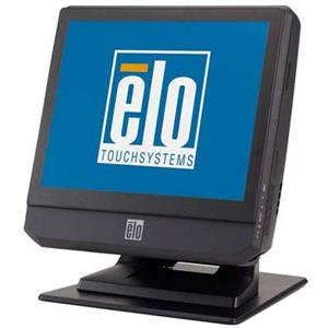 ELO 15B2 Touchscreen All In One POS Touch Terminal
