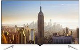 Skyworth 32 Inch Direct LED Backlit High