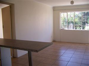 Large One Bedroom Flat To Rent