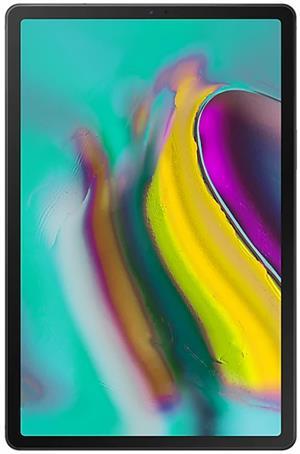 "Samsung Galaxy 10.5"" Tab S5e - SM-T725"