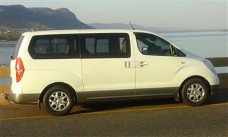 lukunda shuttle services/ tour operators