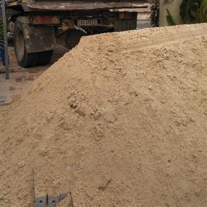 Building Sand R1000 only