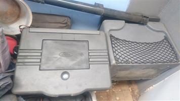 2 FORD RANGER TOOLBOX FOR SALE