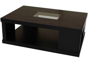 Coffee Table Madison R 2 799 BRAND NEW!!!!!