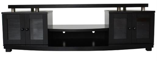 TV Stand Sunbury R 5 999 BRAND NEW!!!!