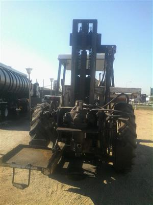 Borehole drilling/ wellpoints