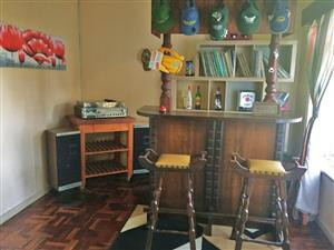 COTTAGE IN RYNFIELD, BENONI - 2 or 3 Bedrooms