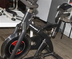 S035116A Releigh exercise bike #Rosettenvillepawnshop