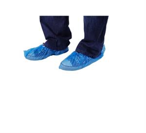DISPOSABLE SHOE COVERS UDS0001