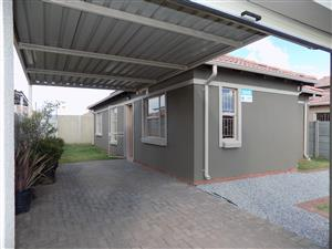 Brand new houses affordable at SKY City