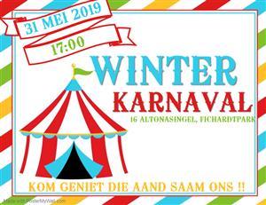 Winter Karnaval