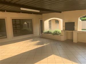 133 B ANNIE BOTHA AVE - 3 BEDROOM HOUSE IN RIVIERA (RAPID RENTALS)