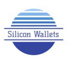 https://www.sellsa.co.za/silicon-phone-wallets-card-holder-cool-cheap/products/view/29896