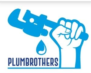 Reliable and affordable plumbers