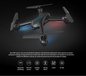 Drone MJX 708P