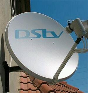 Dstv Accredited installers Call 0833726342,Reinstallation & Relocation