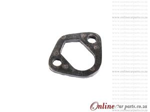 Toyota/VW Corolla/Conquest(Tazz)/Golf/Jetta III 1.3/130/2.0 GTI/CLI 1988-1999 2E 12V 53/55/85KW Fuel Pump Spacer