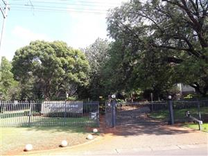 4 Bed Townhouse to rent  in Wonderboom
