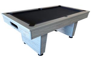 Modern Pool Tables