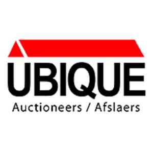 UBIQUE AUCTIONEERS: We auction all types of Commercial machiney
