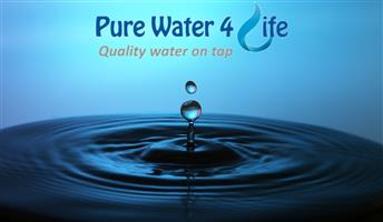 Pure Water 4 Life