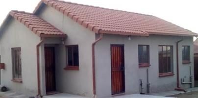 3 BED HOUSE TO RENT NORKEM EXT 4
